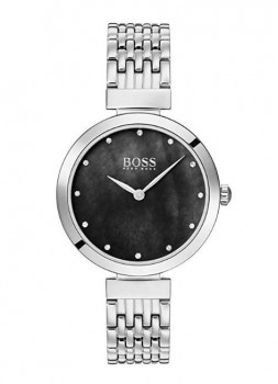 Hugo Boss dameur 1502478