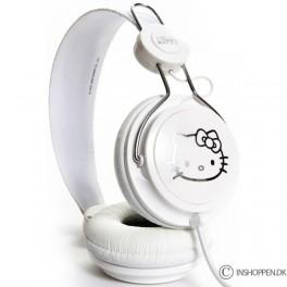 Coloud Hello Kitty White-20