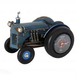 Miniaturetraktormedur-20