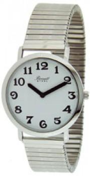 Bonett Flexlænke 689HSL-20