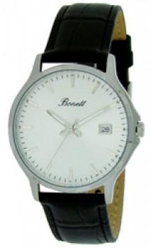 Bonett Klassisk Herreur 1282H-20