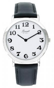 Bonett Herreur 689HS-20