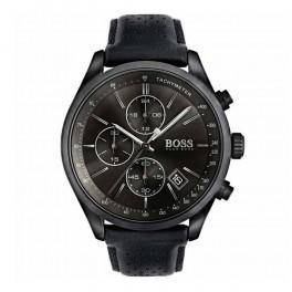 Hugo Boss herreur 1513474