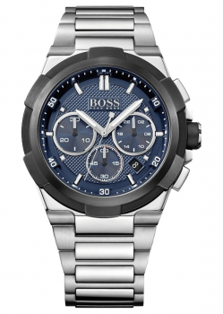 Hugo Boss herreur 1513360