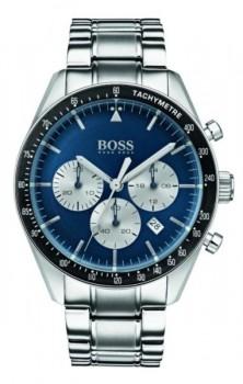 Hugo Boss herreur 1513630