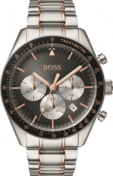 Hugo Boss herreur 1513634
