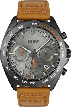Hugo Boss 1513664