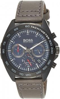 Hugo Boss 1513579-20