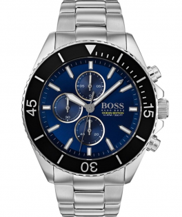 Hugo Boss herreur 1513704