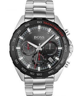 Hugo Boss1513680