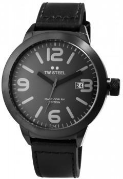 TW Steel Marc Coblen Edition TWMC70-001