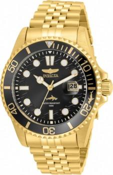 Invicta Pro Diver 30614