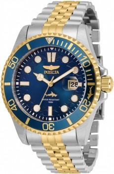 Invicta Pro Diver 30616