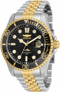 Invicta Pro Diver 30618