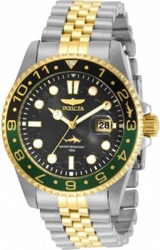 Invicta Pro Diver 30625