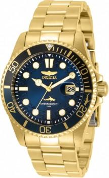 Invicta Pro Diver 30810