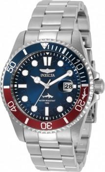 Invicta Pro Diver 30951