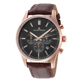 Jacques Lemans london 1-2025D