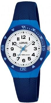 Lorus R2357MX9
