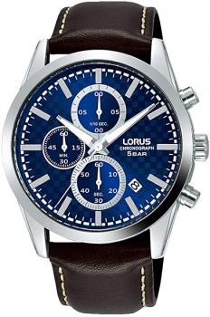 Lorus RM397FX9