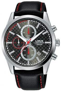 Lorus  RM399FX9