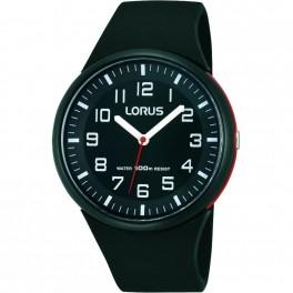 Lorus RRX47DX9