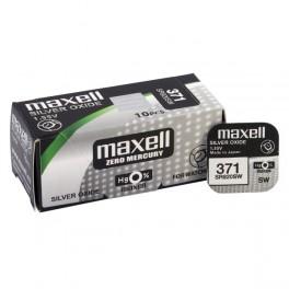 Maxell 371 / SR920SW