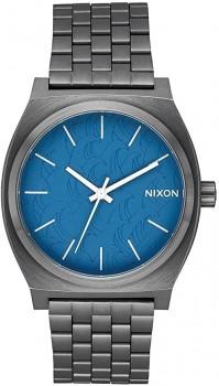 Nixon Herreur A0452854