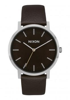 Nixon A10582986