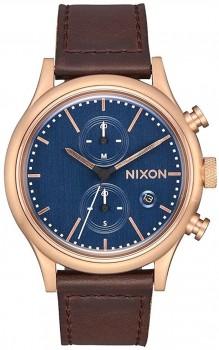 Nixon StationA11632629