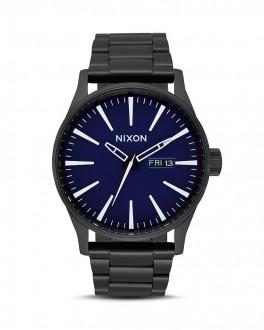 NixonA3562668