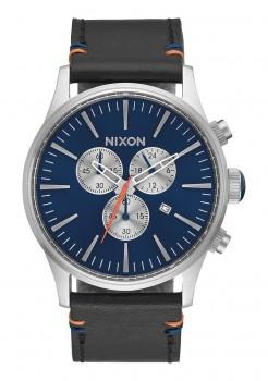 Nixon A4051258