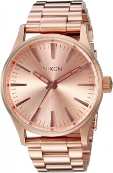 Nixon UnisexA450897