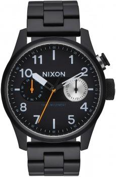 Nixon A976001