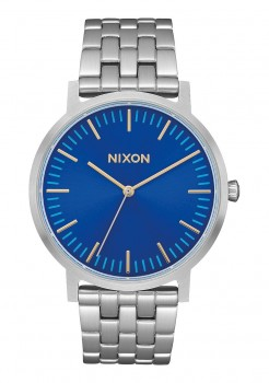 Nixon Herreur A10572692