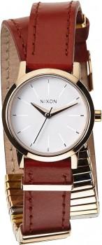 Nixon Kenzi A403-1749-00