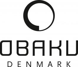 OBAKU Logo
