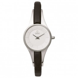 Obaku dameur, model V110LXCIRB