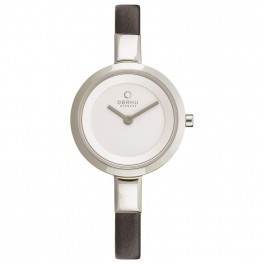Obaku dameur, model V129LXCIRB