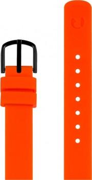 Picto orange silikonerem 0612B