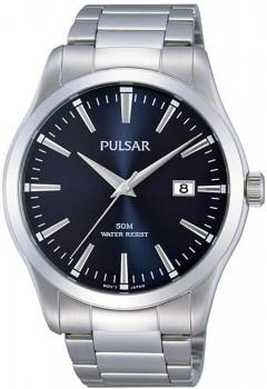Pulsar PS9297X1