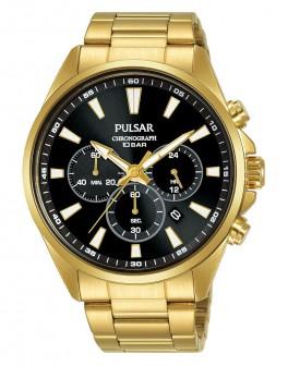 Pulsar PT3A40X1