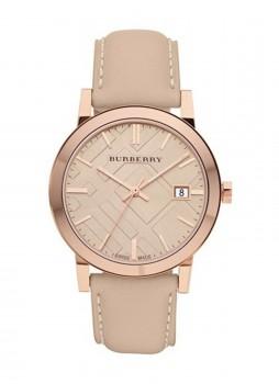 Burberry BU9014