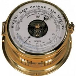 Schatz barometer messing, Royal 180