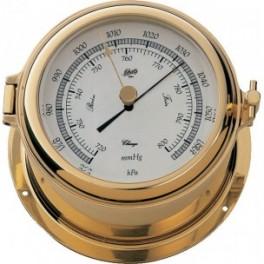 SchatzbarometermessingSucces140-20
