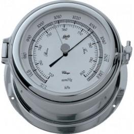 SchatzbarometerkromSucces140-20