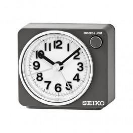Seiko vækkeur QHE122S