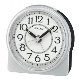 Seiko vækkeurQHE165S