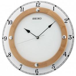 Seiko QXA509Z