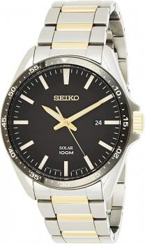 Seiko Herreur SNE485P1